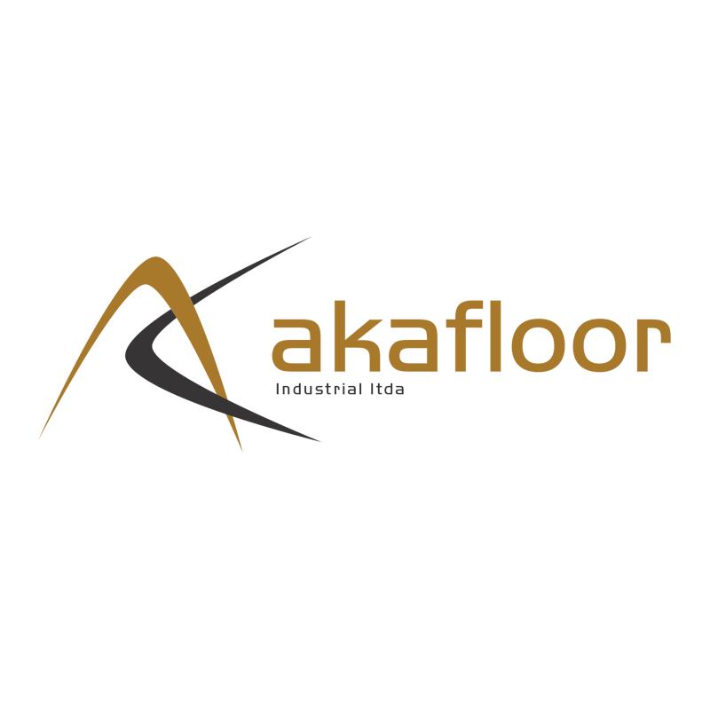 Akafloor