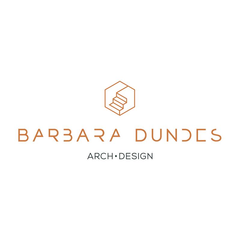 Barbara Dundes