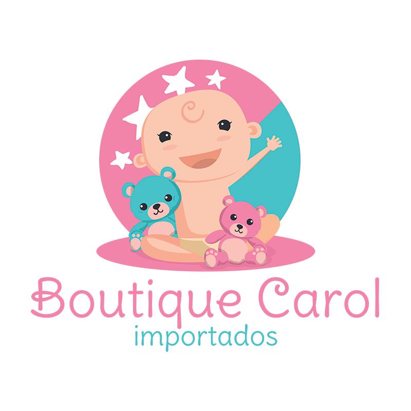 Boutique Carol Importados
