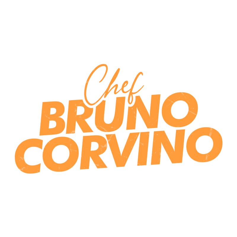 Chef Bruno Corvino