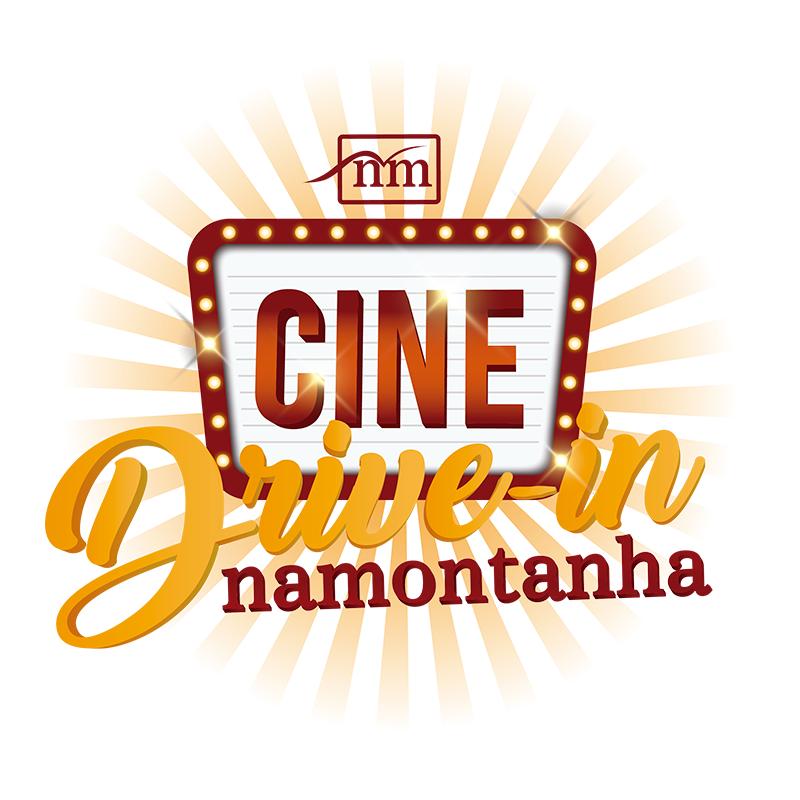Cine Drive-in NaMontanha