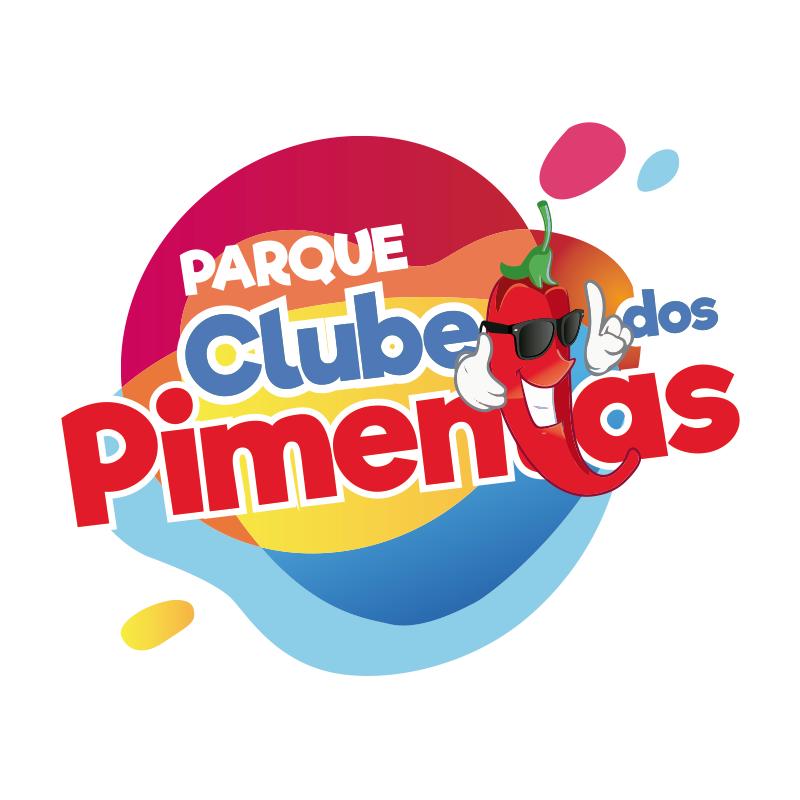 Clube dos Pimentas