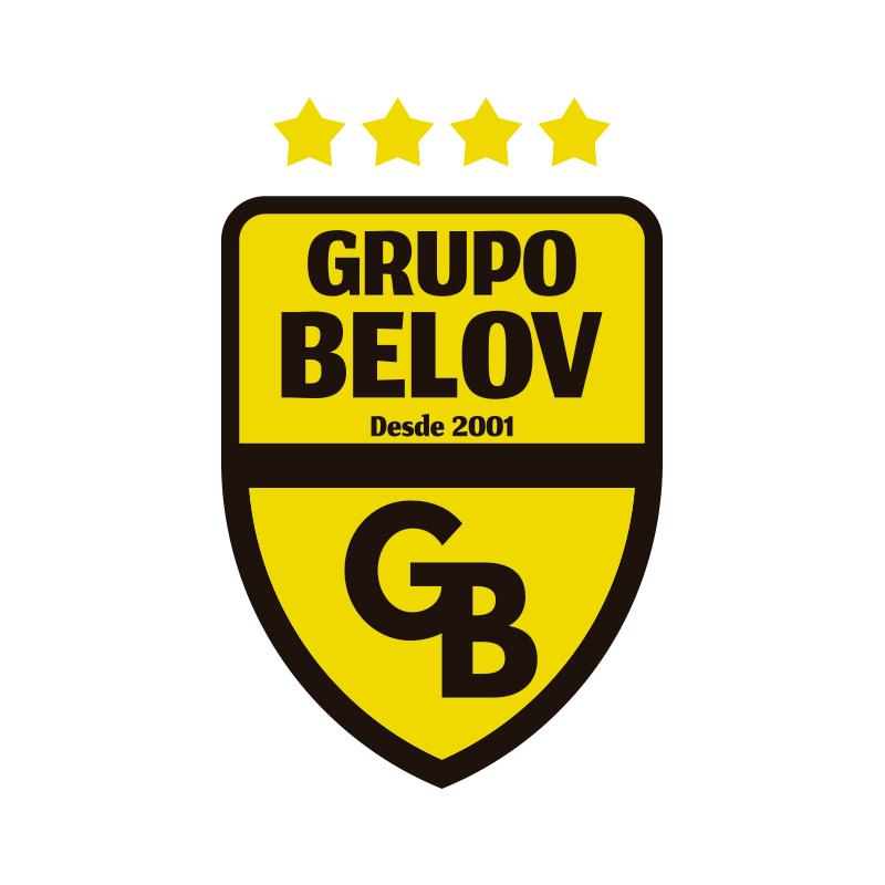Grupo BELOV