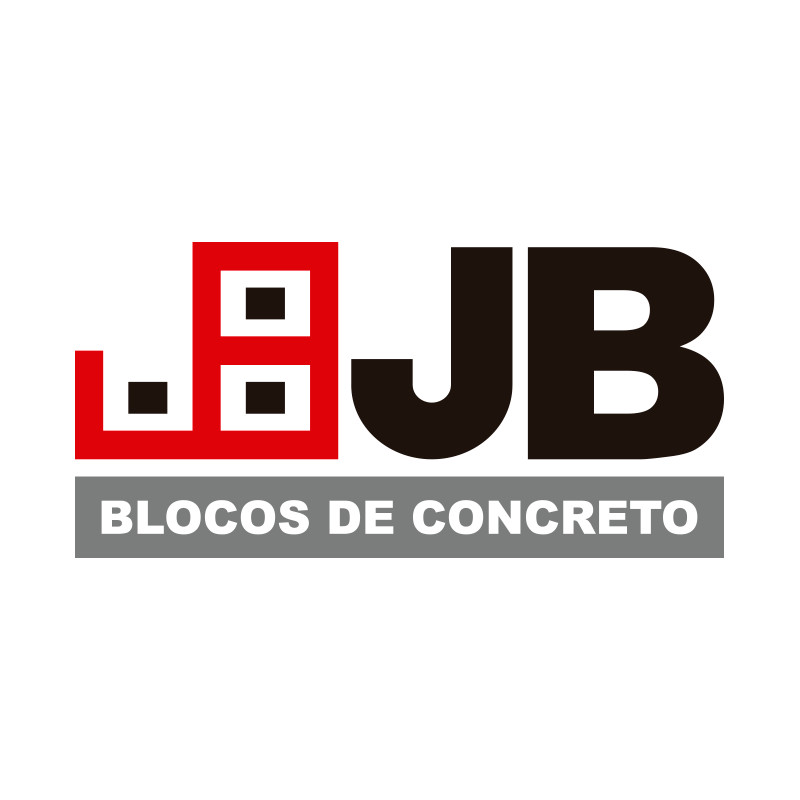 JB Blocos