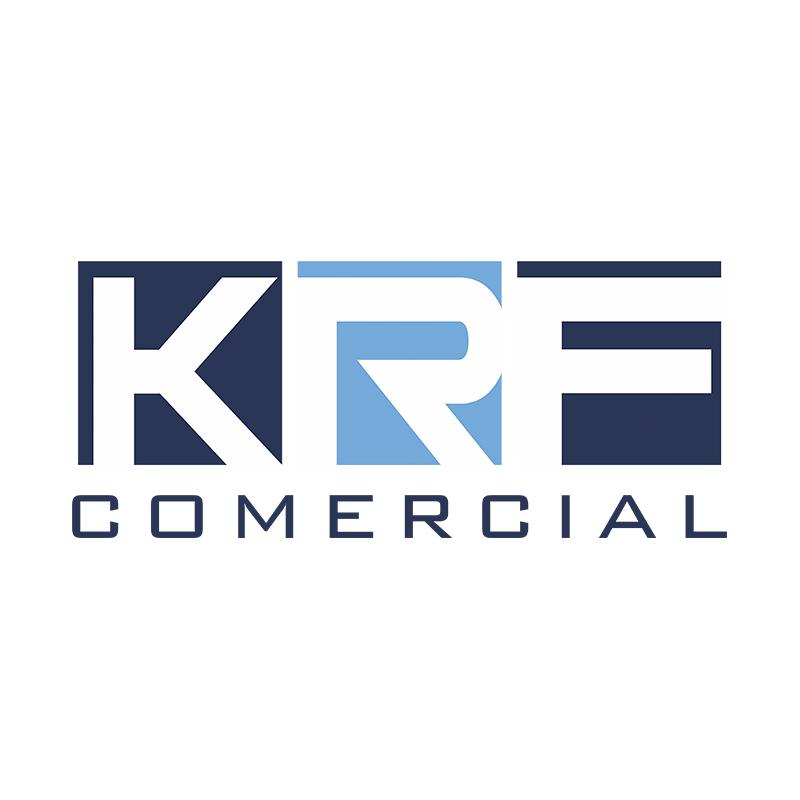 KRF Comercial