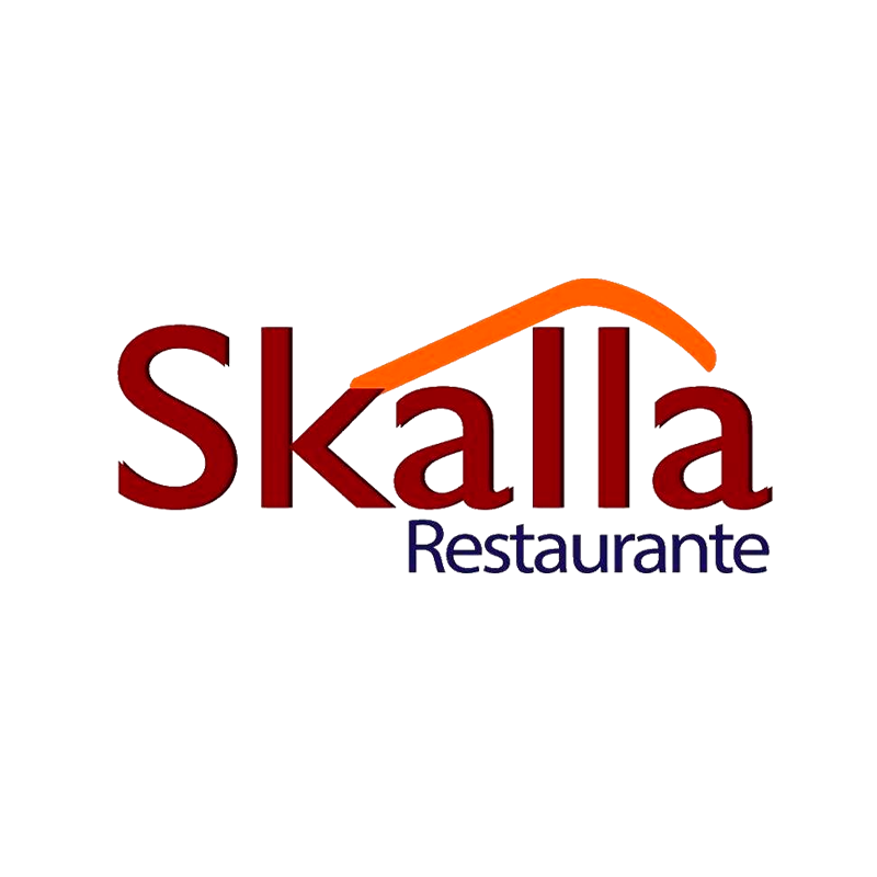 Skalla Restaurante